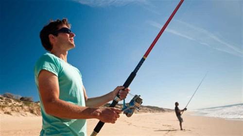 Go Fishing Regularly? You Need To Consider Regular Skin Checks
