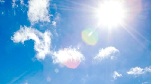 Vitamin D Levels Linked to Skin Cancers